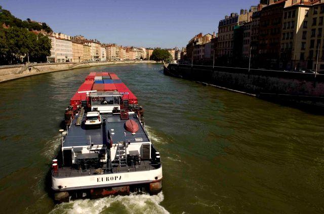 Photo de Guillaume Atger: http://www.divergence-images.com/guillaume-atger/