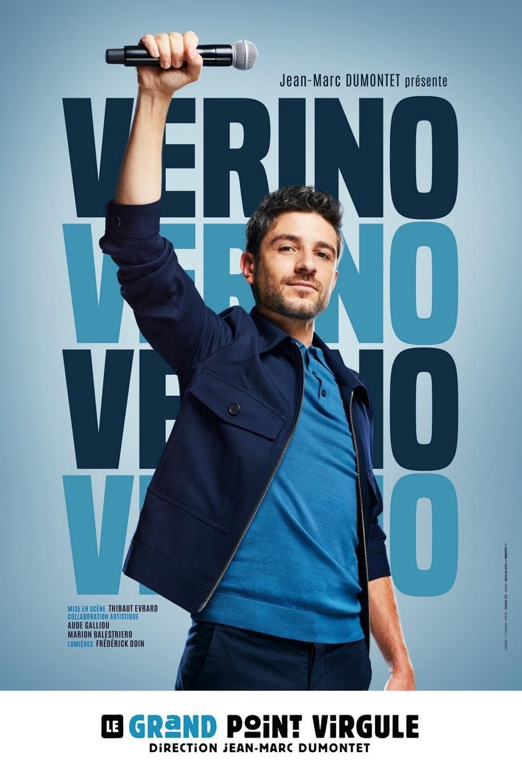 15313235237724_verino-grand-point-virgule_20131